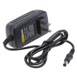 Docooler Power Supply Adapter for Led Lights Strips